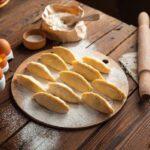 Instrumentos de cocina que no pueden faltar para hacer postres