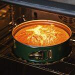 Los 6 mejores hornos para bizcochos
